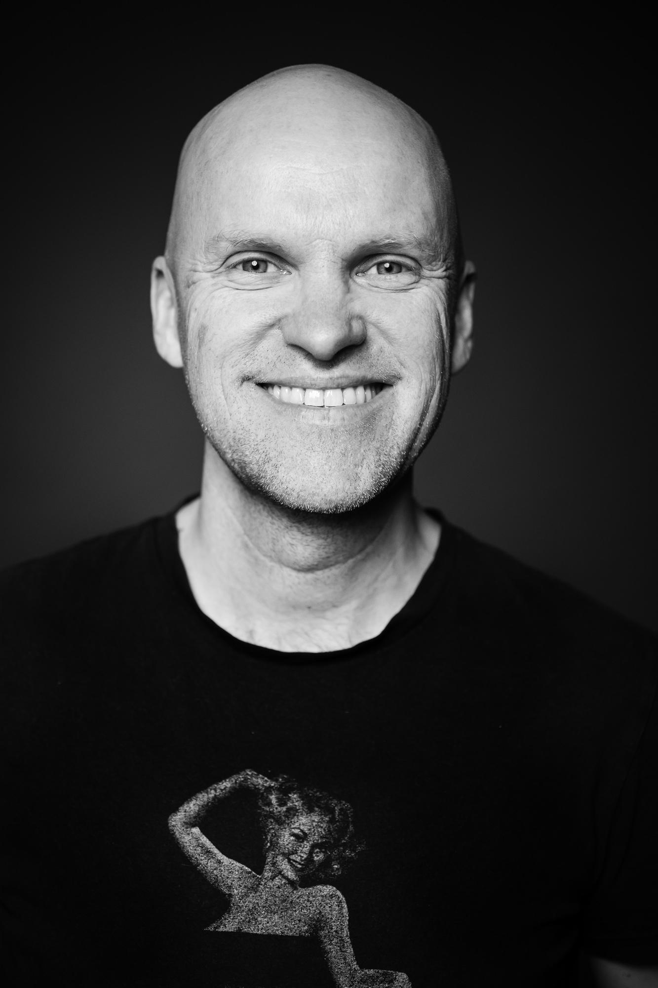 Gerrit Meier Sexualtherapie