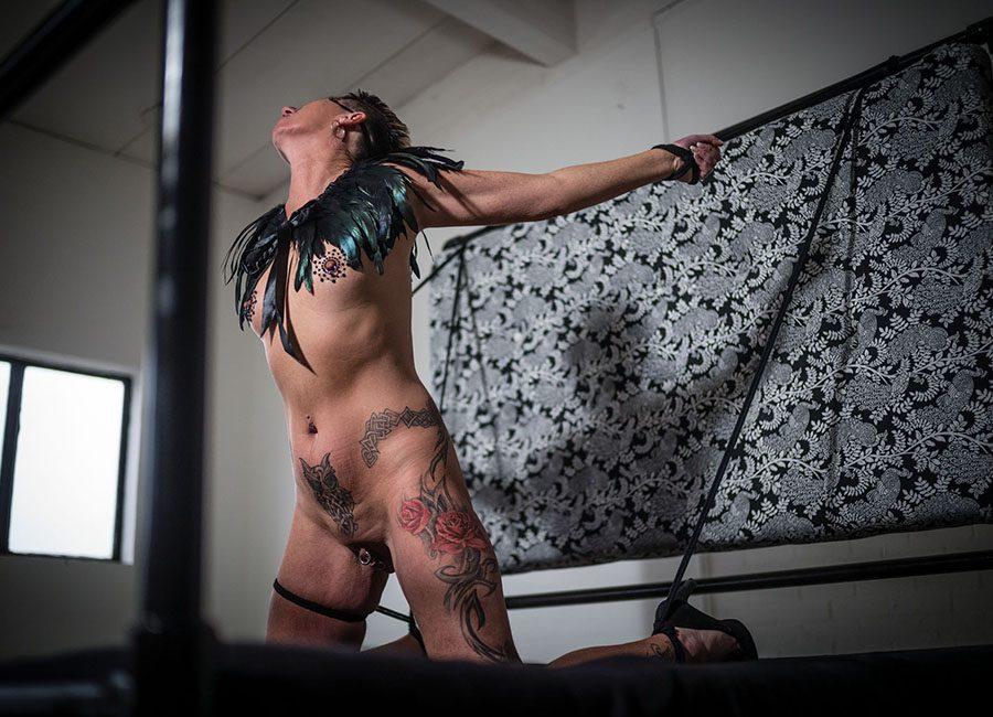 lydia createur de passion loft bett